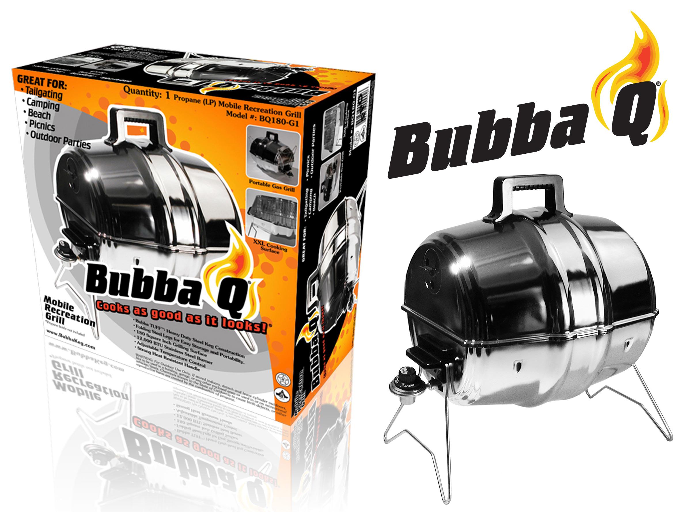 BubbaQ_001