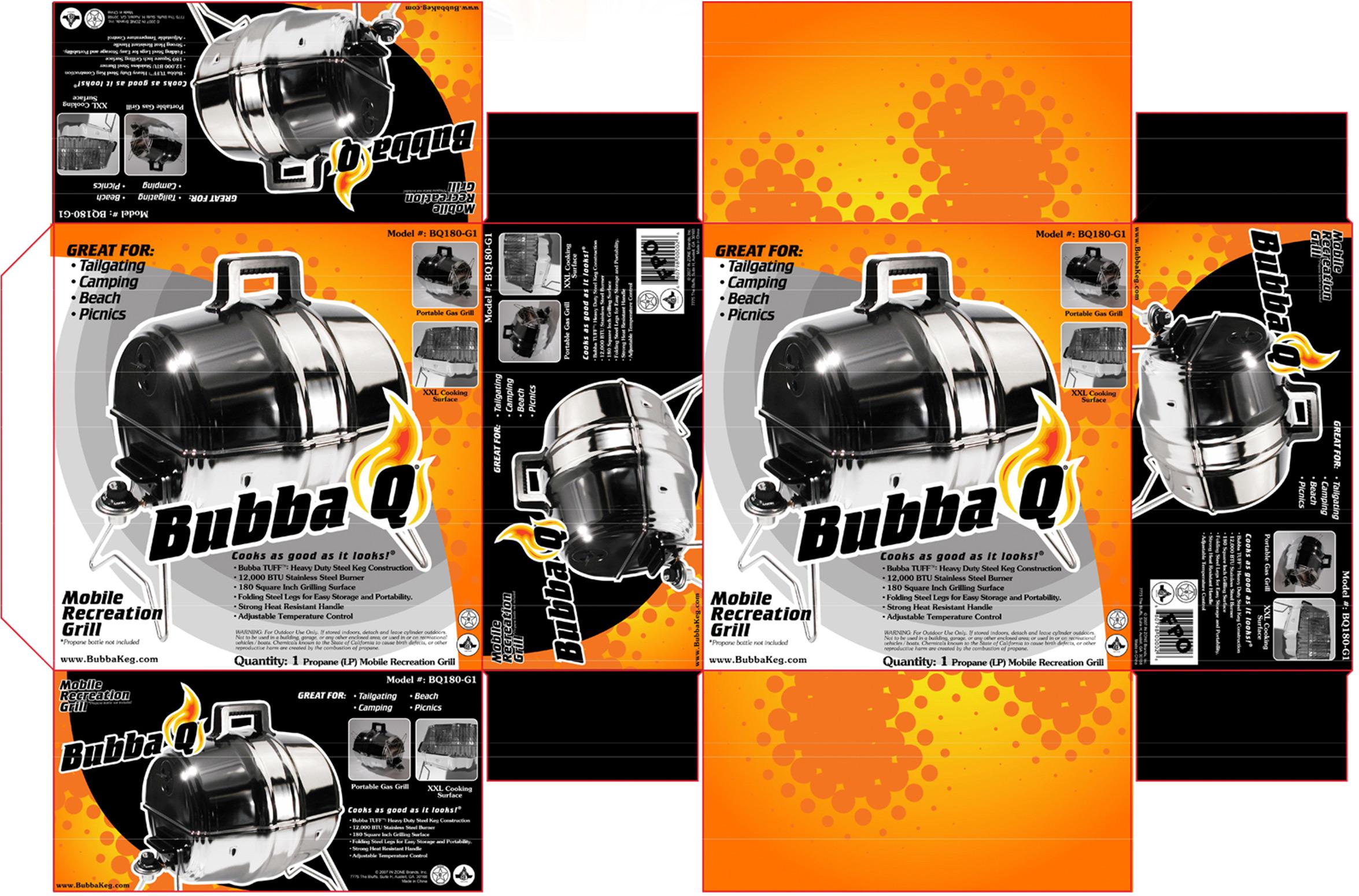 BubbaQ_002